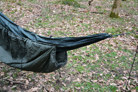 for rain green sports outdoor outdoors araer hiking and blanket sunshade travelling hammock picnic x shop ft shelter tarps rainfly ripstop army camping waterproof tent fly cover